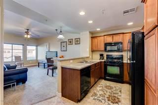 Townhouse for sale in 5450 E DEER VALLEY Drive 2216, Phoenix, AZ, 85054