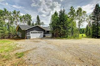 Single Family for sale in 50150 TWP RD 283, Calgary, Alberta