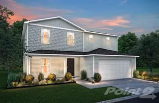 Single Family for sale in 108 Tellico Ct, Calhoun, GA, 30701