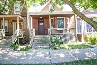 Single Family for sale in 319 South Kilbourn Avenue, Chicago, IL, 60624