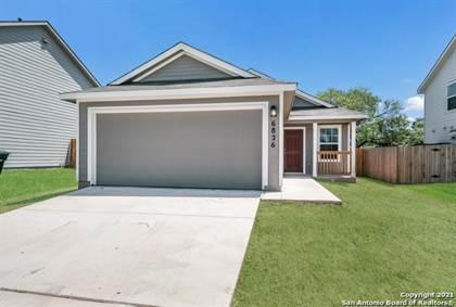 Residential Property for sale in 747 Ambush Ridge, San Antonio, TX, 78240