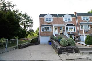 Residential for sale in 4308 Deerpath Lane, Philadelphia, PA, 19154
