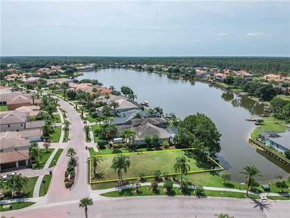 Lots And Land for sale in 10501 BERMUDA ISLE DRIVE, Tampa, FL, 33647