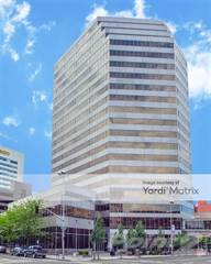 Office Space for rent in Bank of America Financial Center - Suite 215, Spokane, WA, 99201