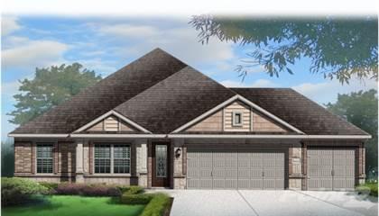 Singlefamily for sale in 6000 Cordillera Drive, Killeen, TX, 76549