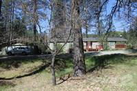 Photo of 16478 TRAILS END, 5A