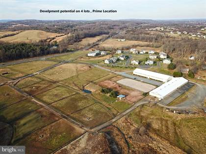 Farm And Agriculture for sale in 19876 Riders Success Lane RIDERS SUCCESS, Leesburg, VA, 20175