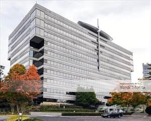 Office Space for rent in 211 Perimeter Center Pkwy - Suite 275, Atlanta, GA, 30346