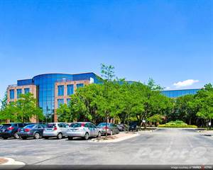 exeter office space southernhay office space for rent in 2200 cabot drive lisle il 60532 exeter il commercial real estate sale and lease our