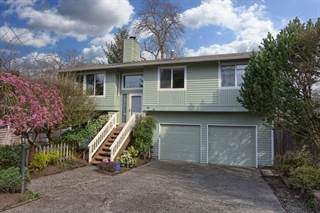 Single Family for sale in 10 19th Ave, Kirkland, WA, 98033