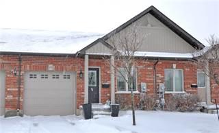 Single Family for sale in 1038 Colborne Street, Brantford, Ontario, N3S3T6
