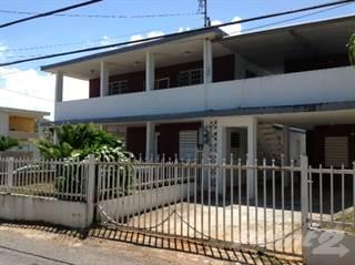 Duplex for sale in ISABELA, PR Sector Samot, Isabela, PR, 00662