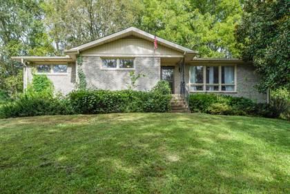 Residential Property for sale in 5112 Cochran Dr, Nashville, TN, 37211