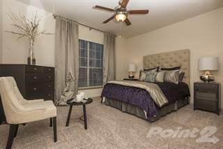 Apartment For Rent In Marquette At Piney Point   Willow, Houston, TX, 77063