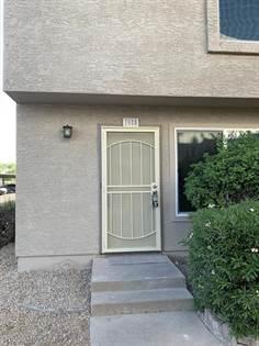 Residential Property for sale in 19601 N 7TH Street 1088, Phoenix, AZ, 85024