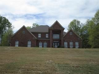 Single Family for sale in 7 CR 357, Wynne, AR, 72396