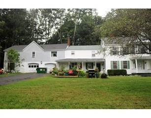 Barre Apartment Buildings For Sale 2 Multi Family Homes In Barre Ma