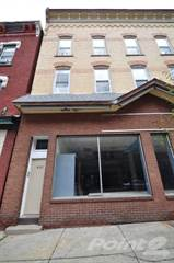 Apartment for rent in 661 Main St, Slatington, PA, 18080