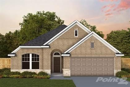 Singlefamily for sale in 3615 Brattain Dr., Iowa Colony, TX, 77583