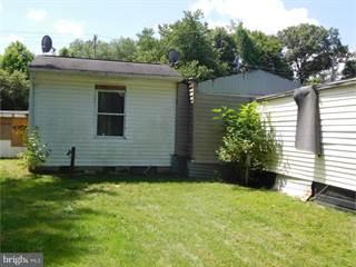 Residential Property for sale in 1015 PLYMOUTH ROAD, Felton, DE, 19943