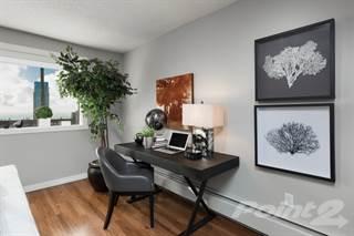 Apartment for rent in Panarama Tower - Three Bedroom, Burnaby, British Columbia