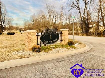 Lots And Land for sale in Lot 45a Golf View Court, Elizabethtown, KY, 42701