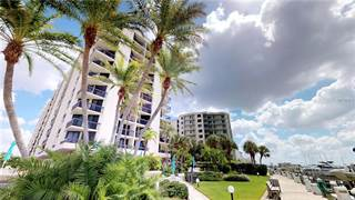 Condo for sale in 690 ISLAND WAY 911, Clearwater, FL, 33767