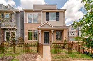 Single Family for sale in 1070 Tea Olive Lane, Dallas, TX, 75212