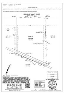 Lots And Land for sale in 5208 Blue Valley Court, Fort Worth, TX, 76112