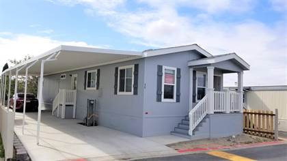 Other Real Estate for sale in 1819 SMYTHE AVE, 30, San Ysidro, CA, 92173