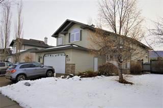 Single Family for sale in 32 AV, Beaumont, Alberta