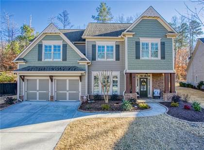 Residential for sale in 3118 Perimeter Circle, Buford, GA, 30519