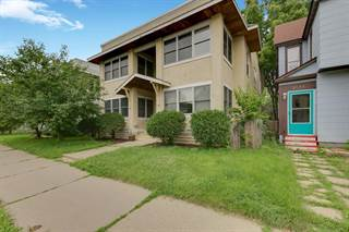 Condo for sale in 3129 Grand Avenue S 4, Minneapolis, MN, 55408