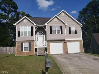 Single Family for sale in 5480 Twin Lakes Dr, Atlanta, GA, 30349