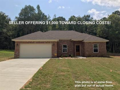 Residential Property for sale in 4019 Abbawood Dr, Oxford, MS, 38655