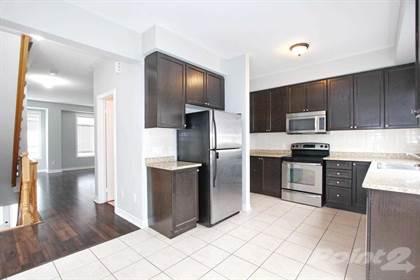 7 Magdalene Cres,    Brampton,Ontario - honey homes