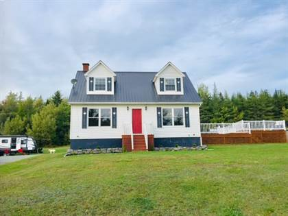 Residential Property for sale in Hwy 289, Colchester Rural, Nova Scotia