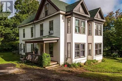Multi-family Home for sale in 63 Prospect Avenue, Kentville, Nova Scotia, B4N5H2