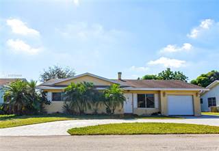Single Family for sale in 3326 NW 69th St, Fort Lauderdale, FL, 33309