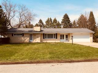 Single Family for sale in 10196 West Mawman Avenue, Beach Park, IL, 60087