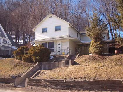 Multifamily for sale in 52 West St., Galeton, PA, 16922