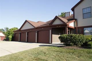 Single Family for sale in 841 Weidner Court South A3, Buffalo Grove, IL, 60089