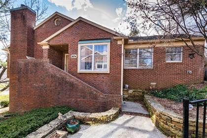 Residential Property for sale in 2654 E Windermere Woods Drive, Bloomington, IN, 47401