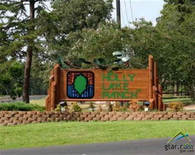 Lots And Land for sale in Sec 4 Lot 222 Bent Horseshoe, Holly Lake Ranch, TX, 75765