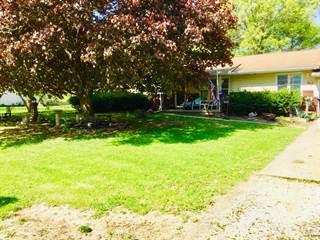 Single Family for sale in 2142 Bonnie Lane, Monticello, IL, 61856