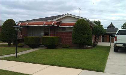 Apartment for rent in 2174 Earlmont Ave (Lower), Berkley, MI, 48072