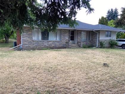 Multi-family Home for sale in 500 Rutland Road, N, Kelowna, British Columbia, V1X3B4