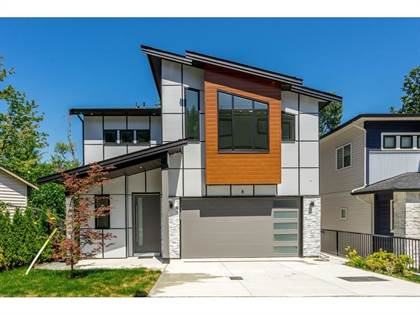 Single Family for sale in 43925 CHILLIWACK MOUNTAIN ROAD 8, Chilliwack, British Columbia, V2R4A1