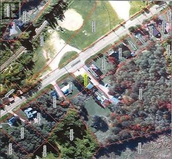 Single Family for sale in 24 Route 636, Harvey, New Brunswick
