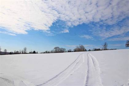 Farm And Agriculture for sale in 1500 Buzzard Roost Road, Shelbyville, KY, 40065
